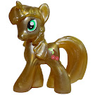 My Little Pony Wave 16 Cherry Spices Blind Bag Pony