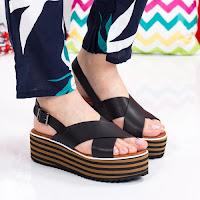sandale-dama-cu-platforma14