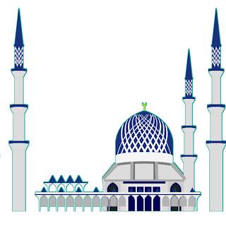 كيف احفظ القرآن ولا أنساه