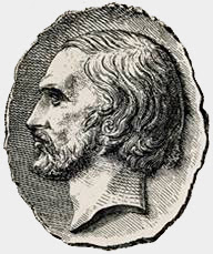 Léon Boitel - Gravure, d'après J. Séon.
