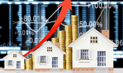 How To Make Investment In Real Estate