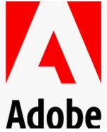 Adobe Off Cmapus Drive 2021