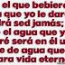 Juan 4:14