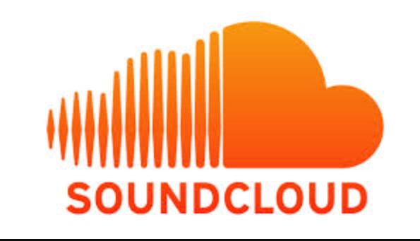 How to create a new soundcloud account