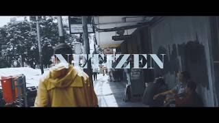 Lirik Lagu Explicit Verbal - Netizen