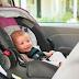 Best Rear Facing Car Seat