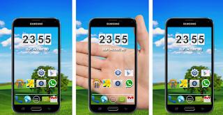 kumpulan aplikasi android terbaru gratis