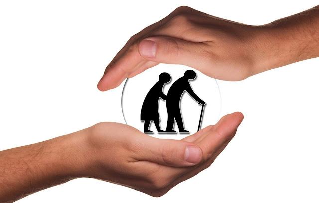 النمسا,مطالب,بإعادة,هيكلة,الدوام,الكامل,في,مهن,الرعاية,الصحية,و,الاجتماعية