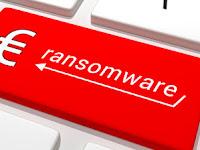 Apa Itu Ransomware ? Ini Dia Jawabannya ?