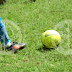 Copa Aramis Polli: Oito clubes da edição de 2019 participam em 2020
