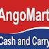 ANGOMART - STOP COVID-19 (PUBLICIDADE) [DOWNLOAD MP3 ]