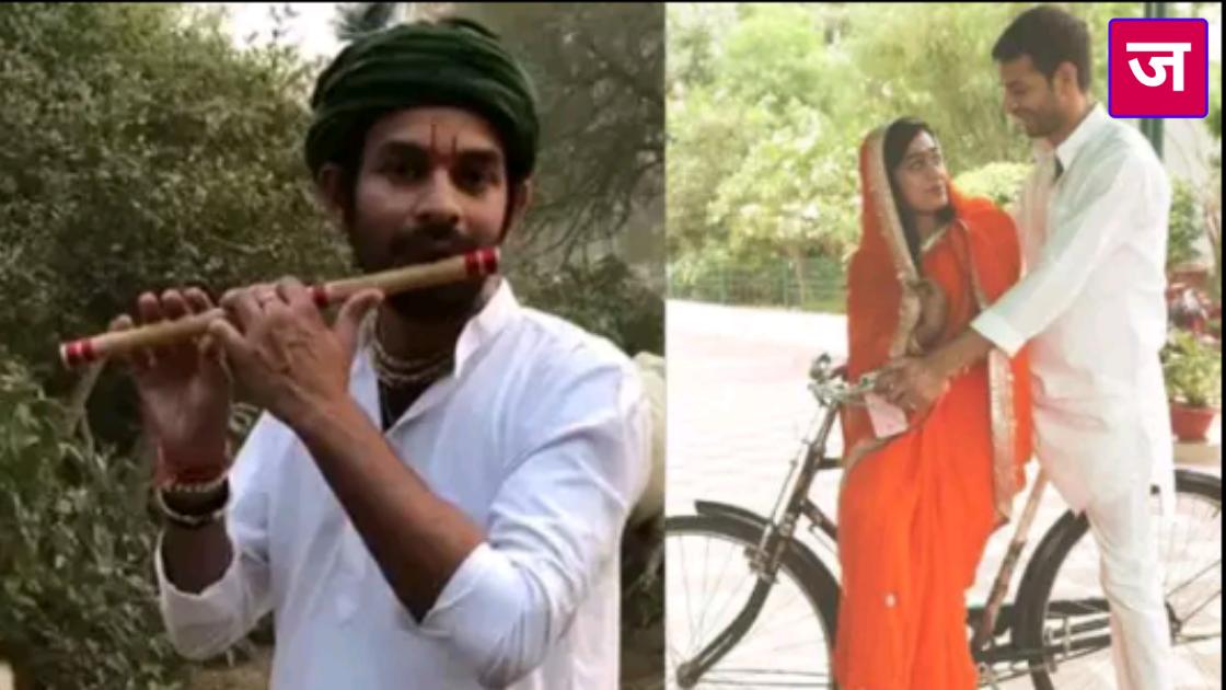 Lalu yadav: रानी बन कर आई थी ऐश्वर्या अब हो गई नौकरानी से भी बदतर हालत