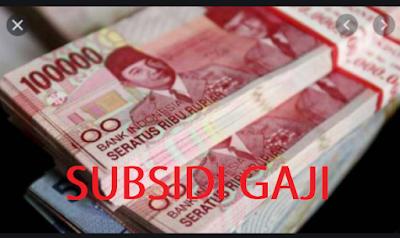 Alhamdulillah, Sebanyak 745.415 Guru Honorer Dapat Bantuan Subsidi Gaji, Berikut Rinciannya