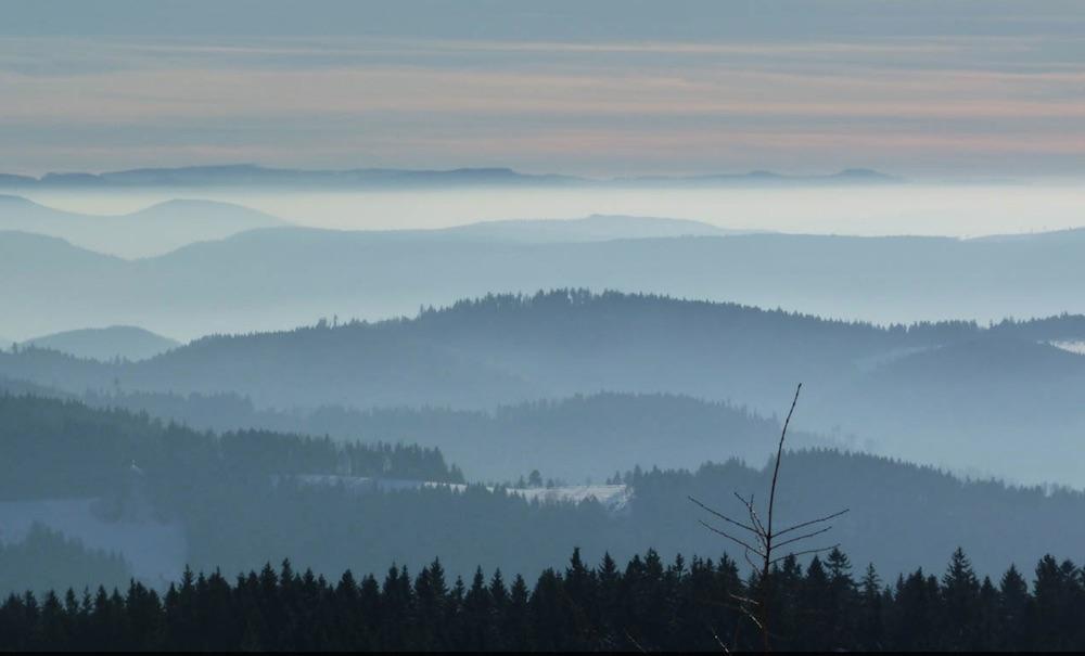 Schwarzwald, Niemcy, atrakcje Schwarzwaldu, co robić w Schwarzwaldzie,Schwarzwald z dziećmi, Park Narodowy Schwarzwald, Podróże, góry, atrakcje Schwarzwaldu,  Wodospady,