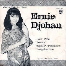 Download Lagu Kenangan Ernie Djohan Mp3 Full Album Lengkap