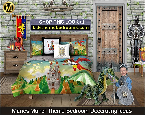 knights dragons bedroom knights dragon bedroom decor knights dragons boys rooms medieval.