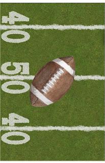 https://1.bp.blogspot.com/-xpmc1VH7yaI/WZkEVU9FWVI/AAAAAAAAdBQ/8wKeVdLRVrEEM9_bIEguuD_F4_MLCLmogCPcBGAYYCw/s320/Football%2BWall%2BPaper.jpg