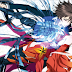 [OST] Guilty Crown (OP/ED)