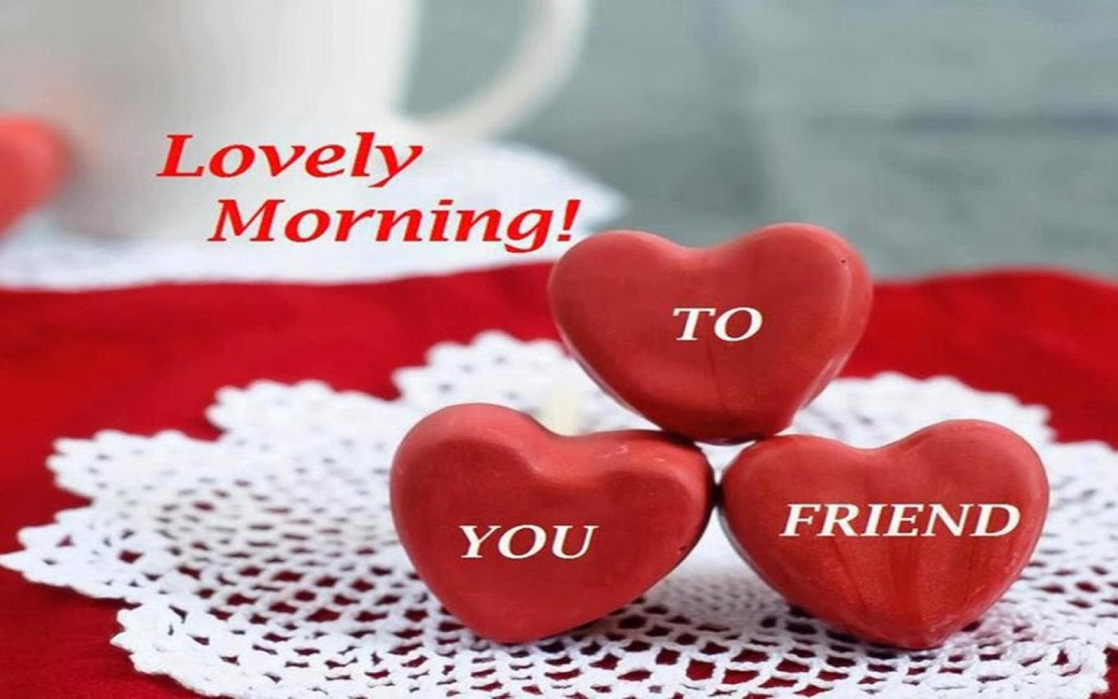 Good Morning Friends Wallpapers For Facebook Kamos HD ... Good Morning Friends Wallpaper Hd