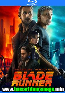 Download Blade Runner 2049 (2017) – Dublado MP4 720p / 1080p BluRay MEGA