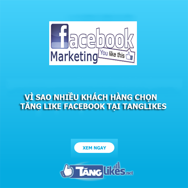 dich vu tang like facebook gia re