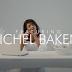 AUDIO   IRENE ROBERT FT MICHEL BAKENDA MABILIONI   Download Gospel Song