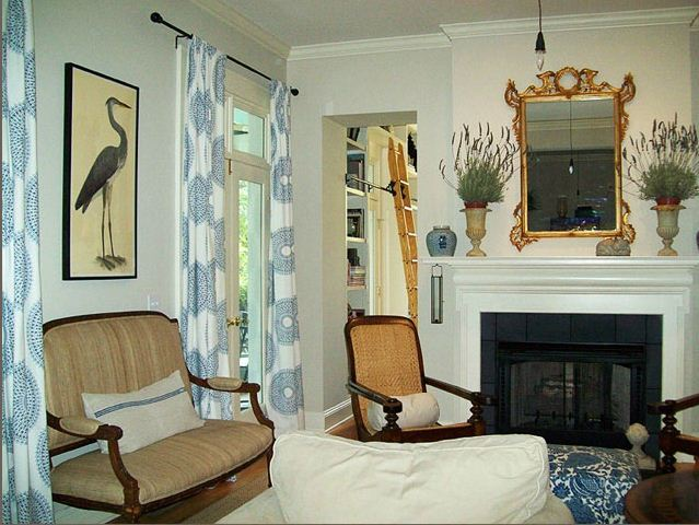 beaufort sc interior design interiors
