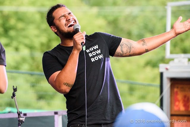 John River at Riverfest Elora Bissell Park on August 20, 2016 Photo by John at One In Ten Words oneintenwords.com toronto indie alternative live music blog concert photography pictures
