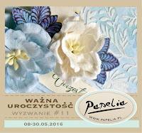 http://papeliapl.blogspot.com/2016/05/wyzwanie-11-wazna-uroczystosc.html