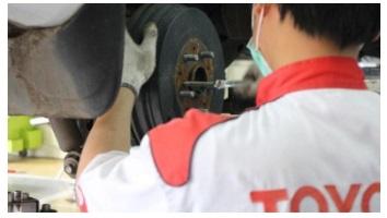 Tips Auto2000 Service: Tindakan Penting Saat Servis Mobil