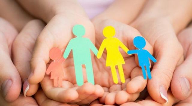 4 Alasan Asuransi Kesehatan itu Penting