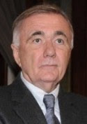 Душан Ковачевић | ЗЛО
