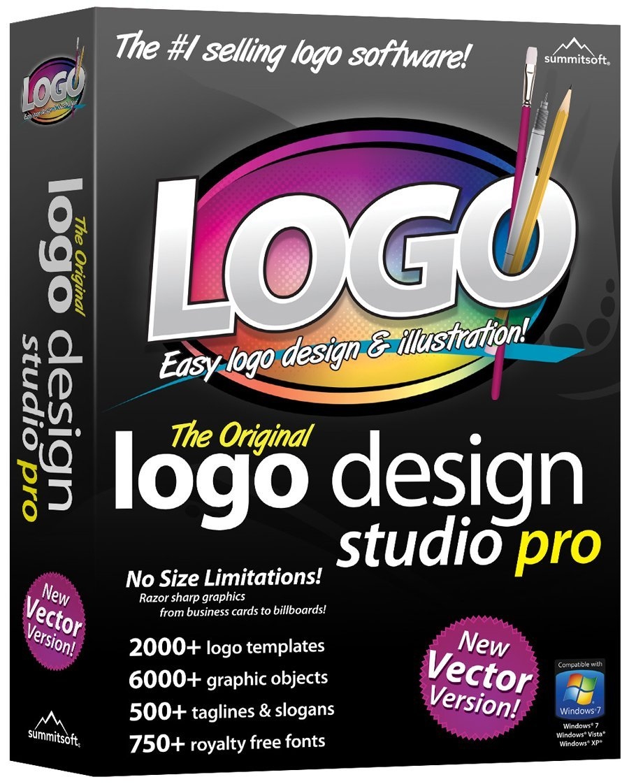 Free Download Latest Software Free Download Software Full Version Logo Design Studio Free Download Best Logo Design Software For Your Computer