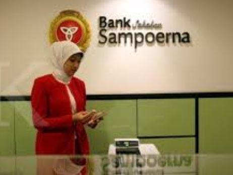 Alamat Lengkap dan Nomor Telepon Kantor Bank Sahabat Sampoerna di Sumatera Selatan