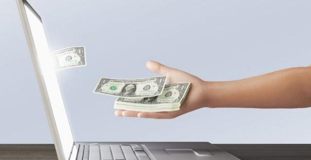 Inilah Pilihan Pinjaman Online Pribadi yang Aman, Mudah dan Bermanfaat