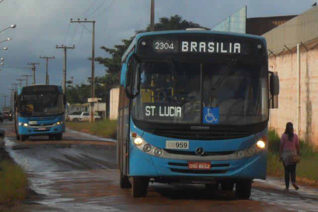 FOTO:ASCOM PREFEITURA