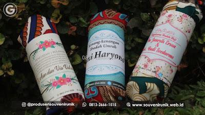 +62 813-2666-1515 ,grosir souvenir umroh