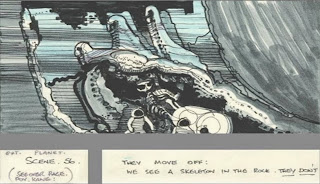 https://alienexplorations.blogspot.com/2020/04/storyboard-of-skeleton-in-rock-1978-by.html