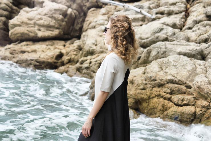 thailand_photosession_margarita_maslova_black_dress