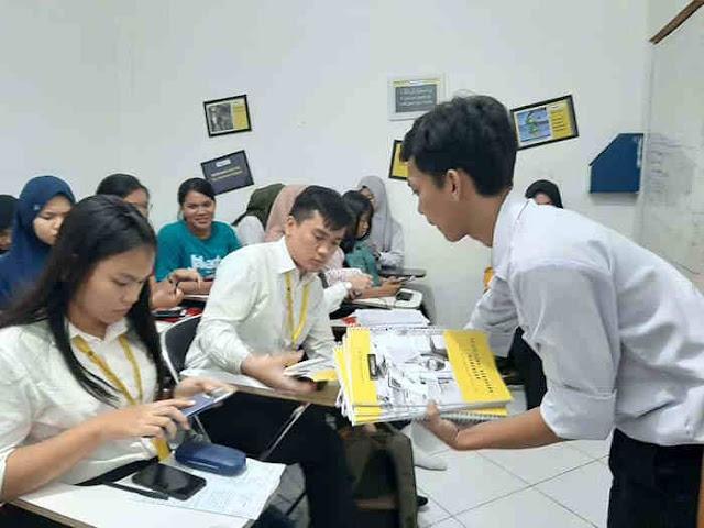pengumuman-jadwal-pendaftaran-jurusan-dan-simulasi-soal-SPMB-PKN-STAN-2020