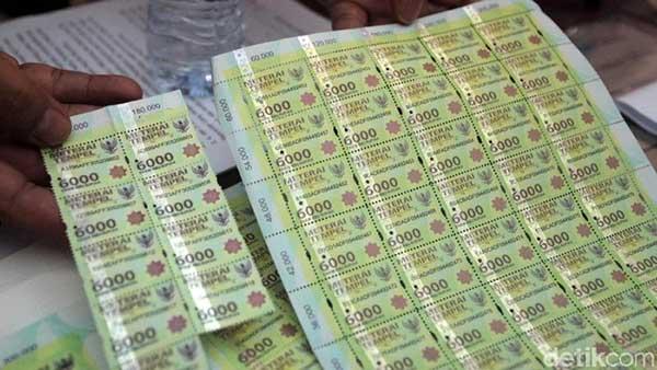Biaya Materai Pembayaran Tagihan Kartu Kredit BNI