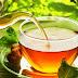 Beber té caliente todos los días reduce el riesgo de glaucoma