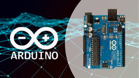 Master The Art of C\C++ programming with Arduino | 2021 [Free Online Course] - TechCracked