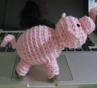 http://www.craftsy.com/pattern/crocheting/toy/oliver-the-pig/53726