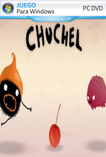 CHUCHEL PC Full Español