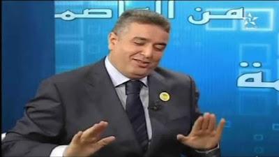 Le député Abdelwahab Belfkih n'est plus