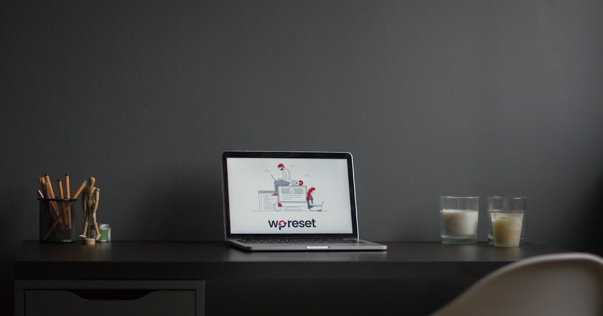 Best WordPress Themes For Blogging