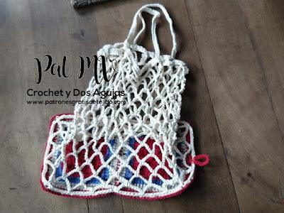 patrones-bolsa-ecológica-crochet