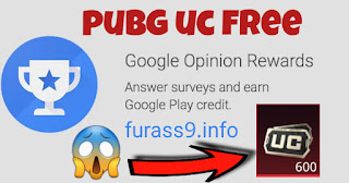 How to get free uc in pubg mobile 2021 how to get free uc in pubg mobile android how to get free uc in pubg mobile ios how to get free uc in pubg mobile 2021 how to get free uc in pubg mobile android 2020 how to get free uc in pubg mobile android 2021 how to get free uc in pubg mobile ios 2021 how to get free uc in pubg mobile android hack how to get free uc in pubg mobile in pakistan how to get free uc in pubg mobile after ban how to get free uc in pubg mobile android hack 2021 how to get free uc in pubg mobile app how to get free uc in pubg mobile android season 19 how to get a free uc in pubg mobile how to get free uc in pubg mobile 2020 how to get free uc in pubg mobile season 13 how to get free uc in pubg mobile season 14 how to get free uc in pubg mobile without ban how to get free uc and bp in pubg mobile best way to get free uc in pubg mobile master blogging com how to get free uc in pubg mobile best app to get free uc in pubg mobile easy way to get free uc in pubg mobile how to get free uc money in pubg mobile how to get free uc cash in pubg mobile how to get free uc coins in pubg mobile how can get free uc in pubg mobile how to earn free uc cash in pubg mobile how can i get free uc in pubg mobile android free uc on pubg mobile how to get free uc in pubg mobile android download how do i get free uc in pubg mobile how do you get free uc in pubg mobile how can i get free pubg mobile uc how to get free pubg mobile uc how to get free uc in pubg mobile easy how to get free uc in pubg mobile emulator how to get free uc in pubg mobile english how to get a free uc in pubg how to get free uc pubg mobile how to earn free uc for pubg how to get free uc in pubg mobile for free how to get free uc in pubg mobile for iphone how to get uc in pubg mobile for free 2020 how to get uc in pubg mobile for free without human verification how to get uc in pubg mobile for free hack how to get 8100 uc in pubg mobile for free how to get unlimited uc in pubg mobile for free free fire 