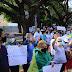Após pressão popular Câmara de Maringá rejeita criação de Conselho LGBT, veja a opinião dos vereadores